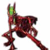 ClockworkRobotGuy's avatar