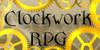 ClockworkRPG