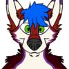 clockWorks10's avatar