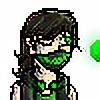 ClockworkScara's avatar