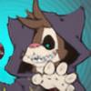 ClockworkShrew's avatar