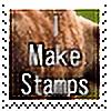 ClockworkStamps's avatar