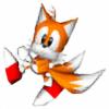clockworkstarss's avatar
