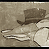 ClockworkVerdigris's avatar