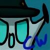 ClockworkWisp's avatar