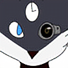 clockyfoxs's avatar