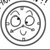ClockyTheClock's avatar