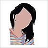 ClodaghCreedon's avatar