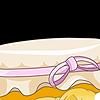Clodywiss's avatar