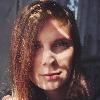 Cloeaga's avatar