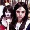 cloebird123414's avatar