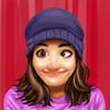 cLoELaLi11's avatar