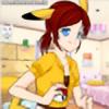 CloeMula's avatar