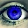 CloeProductions's avatar