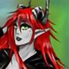 cloflo217's avatar