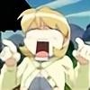 cloissss's avatar