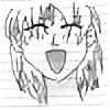 clojio's avatar