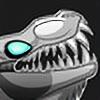 Clojo-733's avatar