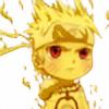 clokdm's avatar