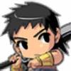 clokedoutplz's avatar