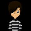 Cloket's avatar