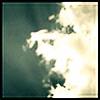 cloks's avatar