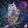 CloMusic14's avatar