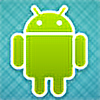 clondike7's avatar