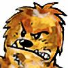 Clone-Artist's avatar