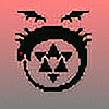 Clone-Robobo-back-up's avatar