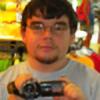 Clone118's avatar