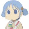 clonebin0's avatar