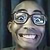 cloneboy's avatar