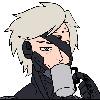 Clonecamando1471's avatar