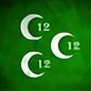 CloneCaptainCacnea12's avatar