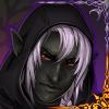 Cloneclone's avatar