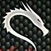 cloneclone1's avatar