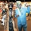 clonecommanderdotcom's avatar