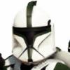 Clonedelta4's avatar