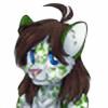 cloneditto's avatar