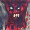 clonedrone2's avatar