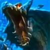 clonehero's avatar