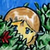 clonemecool's avatar