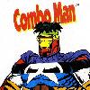 CloneMega's avatar