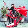 CloneRitsu's avatar