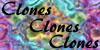 Clones-Clones-Clones's avatar