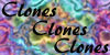 Clones-Clones-Clones