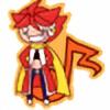 Clonesaiga's avatar