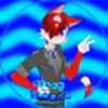 CloneSimone's avatar