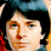ClonesReturn's avatar